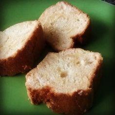Kvásková bábovka - obrázok 4 Banana Bread, Ale, Cooking, Food, Basket, Kitchen, Ale Beer, Essen, Meals