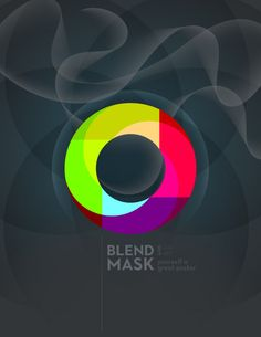 Blend and Mask Yourself a Great Poster | Vectortuts+