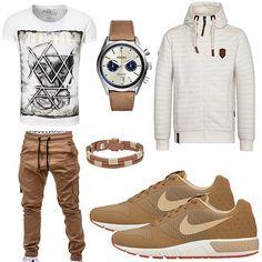 www.outfitsoftheinternet.com Viele Outfits jeder Jahreszeit für trendbewusste Männer. Das Outfit und viele mehr kannst du über Amazon nachshoppen: http://outfitsoftheinternet.com/index.php/h17/