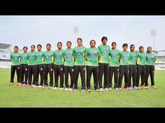Top 15 Beautiful Girls Of Bangladesh Women Cricket Team | Bangladesh Cri...