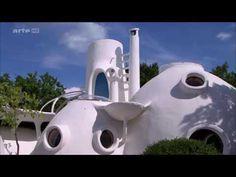 Baukunst: Das Haus Unal (2/8) - YouTube