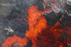 "Lava detail from Etna - May 16, 2015 - <a href=""https://www.facebook.com/simonegenovesephoto?ref=hl"">Simone Genovese Facebook</a> <a href=""http://simonegenovese.com/"">My website</a> - <a href=""https://vimeo.com/channels/etna2000"">My Vimeo</a> - <a href=""https://www.youtube.com/user/SimonEtna2000/videos"">My YouTube</a>"