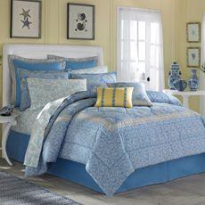 40 Best Duvet Cover Images Duvet Comforters Duvet Covers