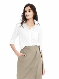 women:The Ultimate New Year Event: Up to 40% off Select Styles |banana-republic