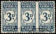 south africa #followitfindit Signed Sealed Delivered, On Repeat, Brand Guidelines, Where The Heart Is, Letters And Numbers, Postage Stamps, Fabric Patterns, Ephemera, South Africa