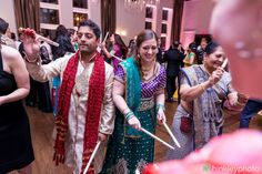 HinkleyPhoto   #AldenCastle #LongwoodVenues #BostonWedding #Wedding #Bride #Groom #IndianWedding #Reception #Dance #Celebrate #Love www.hinkleyphoto.com www.longwoodevents.com