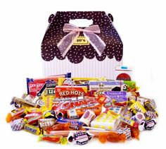 And sodas on pinterest retro candy old candy and old school candy