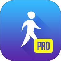 GRINASYS CORP.의 체중 감소를 위한 걷기PRO: 훈련 계획, GPS, Red Rock Apps가 제공하는 체중 감소법 조언
