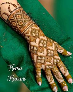 Back Hand Mehndi Designs, Mehndi Designs Book, Stylish Mehndi Designs, Latest Bridal Mehndi Designs, Mehndi Designs For Girls, Mehndi Designs For Beginners, Mehndi Design Photos, Wedding Mehndi Designs, Mehndi Designs For Fingers