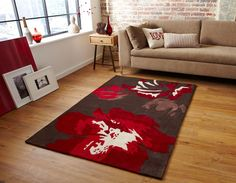 Google Image Result For Http Www Rug Ne Co Washable Rugsred Rugstraditional