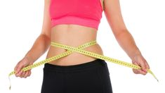 The Truth About Love Handles