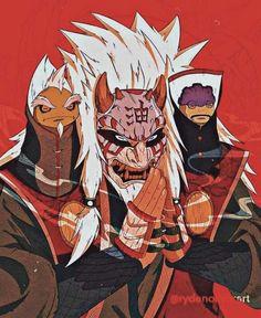 Naruto Uzumaki, Anime Naruto, Anime Manga, Itachi Mangekyou Sharingan, Itachi Uchiha, Anime Shadow, Akatsuki, Ninja Art, Anime Fight