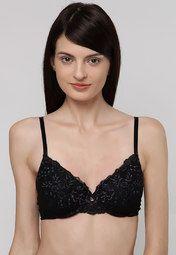 Buy Amante Lingerie for Women Online in India. Huge selection of Branded Women Lingerie, underwear, undergarments online shopping