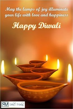 Excentgroup all tractor available ki or se diwali Ki hardik subhkamnayen Diwali Greeting Card Messages, Diwali Greetings Images, Happy Diwali Images Hd, Happy Diwali Pictures, Diwali Wishes Messages, Happy Diwali Wallpapers, Diwali Message, Happy Diwali Status, Best Diwali Wishes