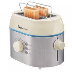Next&Nesxtstar  Ekmek Kızartma Makinesi (YE-1300) fiyatı 44.07  + KDV en ucuz fiyatı Dijitalburada.com dan online sipariş verebilirsiniz.