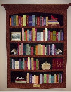 Google Image Result for http://www.scottpublib.org/GRAPHICS/December/the_quilt.jpg