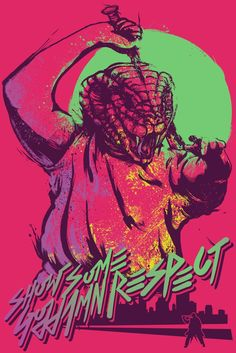 Hotline Miami 2 by Protski