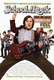 School of Rock - Love Miranda Cosgrove as Summer, Miranda is set to star in a new thriller currently in Post Prod. Post from Diane Victoria -The School of Rock ~ My daughter & I can watch this movie over, and over! Jack Black is such an idiot! Jack Black, See Movie, Film Movie, Comedy Movies, Hindi Movies, Comedy Music, Great Films, Good Movies, Movies Free