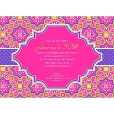 Bollywood Party Invitations Free 68 Best Bollywood Images On . Invitation Fete, Printable Invitations, Party Printables, Birthday Invitations, Invitation Templates, Wedding Invitation, Arabian Nights Prom, Arabian Nights Theme, Arabian Theme