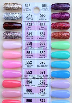 546-555-daisy-gel-polish.jpg