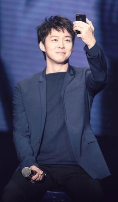 JYJ Park Yuchun  believe in Yuchun ❤❤❤ stay strong together