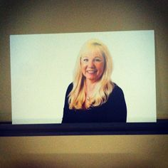 Meet #team #Averetek #Accountant Karen. Voted Most Likely to: plan the fun times! #companyCulture #marketing