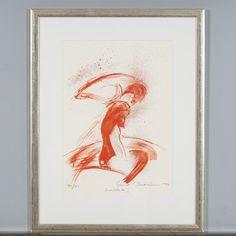 Laila Pullinen, Daidalis II. Rooster, Animals, Design, Art, Art Background, Animales, Animaux, Kunst, Animais