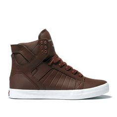 Heather McIntosh-Peterson  shoes Supra Sneakers f6b9253f8e8