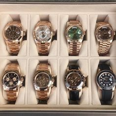 Thanks to all our130000 followers for your support ... | http://ift.tt/2cBdL3X shares Rolex Watches collection #Get #men #rolex #watches #fashion