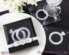 ? com este anel? Unique empilháveis de vidro copos BETER-BD013     #presentes de casamento# #favores do casamento# #favores do casamento# #decoração do casamento# #boda# http://www.aliexpress.com/store/product/Wedding-Supply-400pcs-200set-Mommy-and-Me-Sweet-as-Can-Bee-Ceramic-Honeybee-Salt-and-Pepper/512567_701222377.html