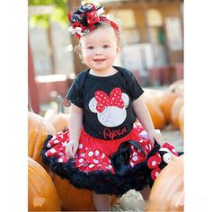9a273be2ff32 183 Best Children Clothing Set images