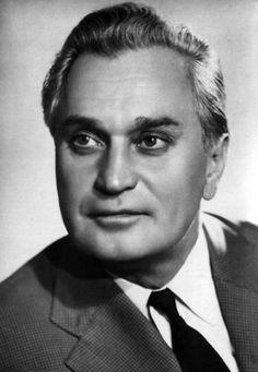 Николай Гриценко 1912-1979