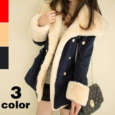 gola do casaco baratos, compre luvas revestidas de qualidade diretamente de fornecedores chineses de jaqueta de beisebol.