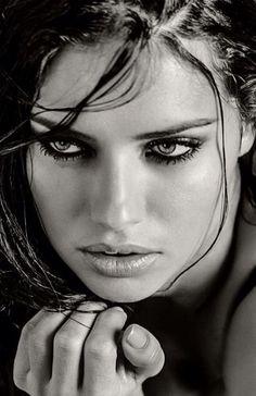 Adriana Lima ♥ | Adriana Lima ♥