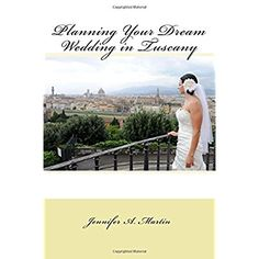 A do it yourself wedding guide unbelievable item right here planning your dream wedding in tuscany unbelievable item right here all about solutioingenieria Images