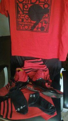 4050plus clothing