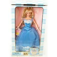 """Résultat de recherche d'images pour """"barbie 2000"""" Barbie 2000, Images, Cinderella, Dolls, Disney Princess, Disney Characters, Fashion, Search, Baby Dolls"""