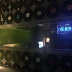 Zombie Soundsystem Bloop. 002 by Zombie Soundsystem on SoundCloud