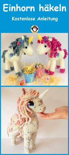 Crochet Fish, Knit Crochet, Crochet Hats, Homemade Stuffed Animals, Crochet Cat Pattern, Creative Inspiration, Dinosaur Stuffed Animal, Diy Crafts, Teddy Bear