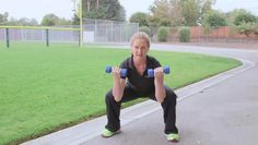 P90x Bicep Workout (Video) | LIVESTRONG.COM