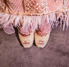 What's Good To Choose For Wedding: Bridal Flats Or High Heels? Bridal Flats, Bridal Footwear, Indian Wedding Ceremony, Quirky Wedding, Beautiful High Heels, Wedding Vendors, Wedding Blog, Wedding Ideas, Personalized Favors
