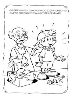 Desenhos Van Gogh, Pinocchio, Journal Inspiration, Disney Pixar, Smurfs, Language, Teaching, Cartoon, Superhero
