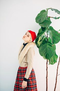 How Soko Is Bringing The French Girl Aesthetic To The Music Scene #refinery29  http://www.refinery29.com/2015/03/83152/soko-interview
