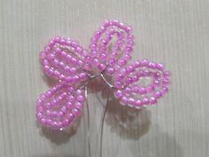 Кустик розы в бокале. Stud Earrings, Wire Trees, Stud Earring, Earring Studs