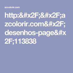 http://azcolorir.com/desenhos-page/113838