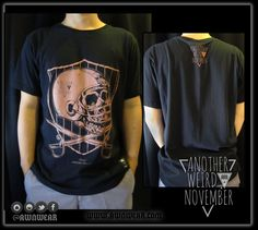 ready size M, L, XL  contact bbm 7467e75e or e-mail awnwear@gmail.com