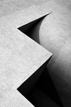 Black and white shape photography, abstract photography, landscape photography, architectural photography, photography Shape Photography, Minimal Photography, Landscape Photography Tips, Abstract Photography, Photography Ideas, Ombres Portées, Sky Landscape, Mountain Landscape, Space Architecture