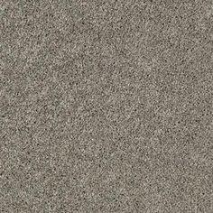 The Official Carpet Choice Park Meadow Color Cobblestone
