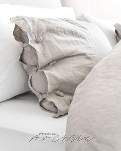 bedroom cozy