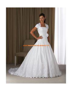 Bonny Bliss Robe de Mariée - Style 2206